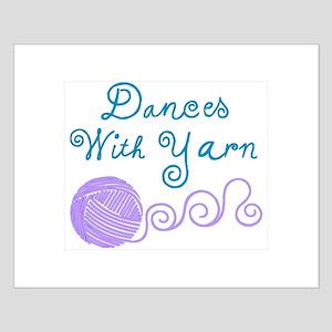 DancesWithYarnDark.png Posters