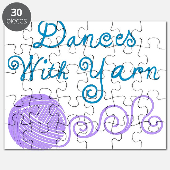 DancesWithYarnDark.png Puzzle