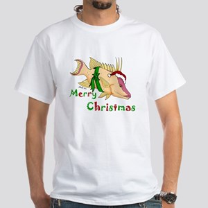 Holiday Hogfish T-Shirt