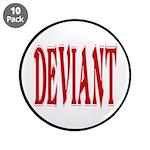 Deviant Adult Humor 3.5