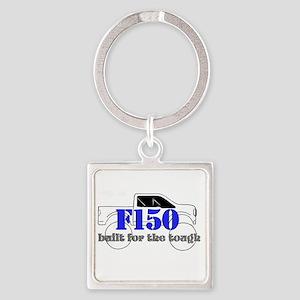 F150 Keychains