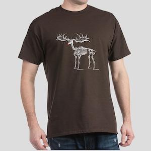 Skeledeer T-Shirt