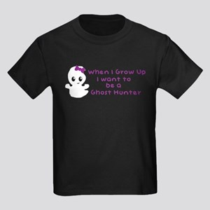 When I Grow Up T-Shirt