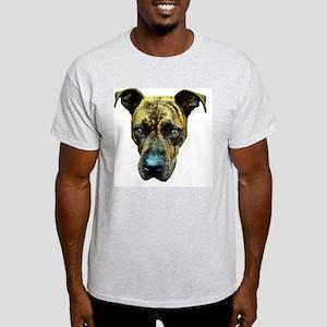 Fat head Bones Light T-Shirt