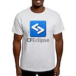 CFEclipse Light T-Shirt