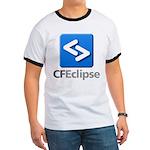 CFEclipse Ringer T