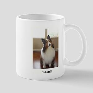 Whatt?? Mug