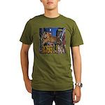 Tiger Roar T-Shirt