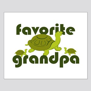 Favorite Grandpa Posters