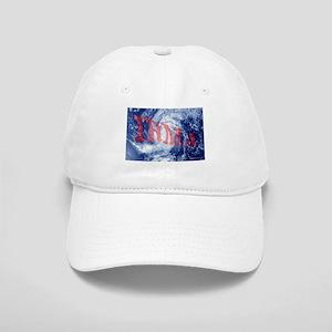 Hurricane Irma Cap