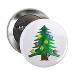 Christmnas Tree 2.25