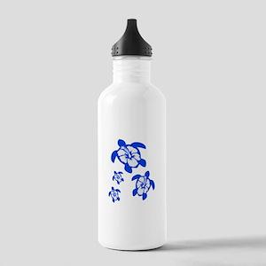 NEW HORIZONS Water Bottle
