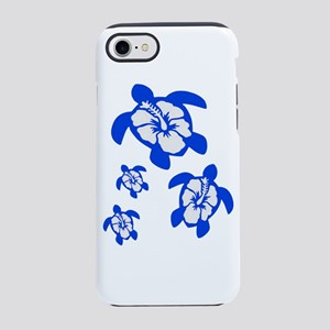 NEW HORIZONS iPhone 7 Tough Case