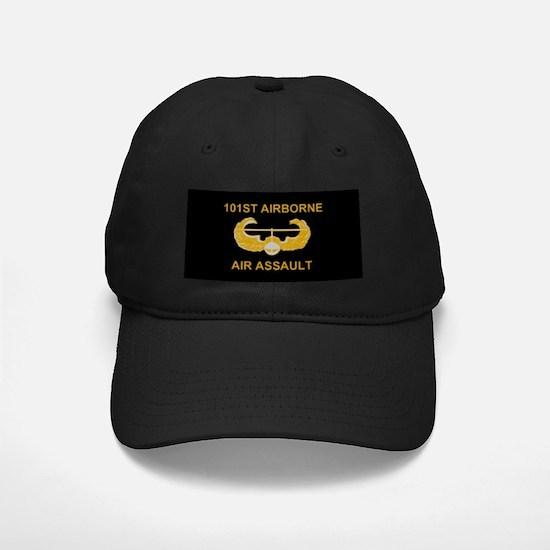 101st Airborne Division<br>Baseball Hat