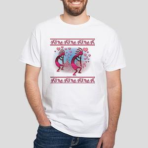 Kokopelli #2 T-Shirt
