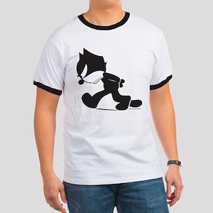 FELIX WALKING T-Shirt