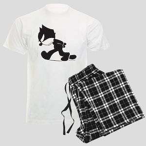 FELIX WALKING Pajamas