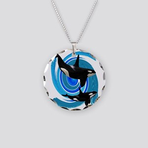 PLAYING GAMES Necklace
