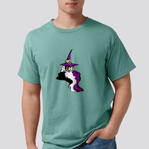 Purple Wizard T-Shirt