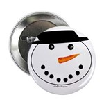 Snowman 2.25