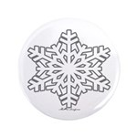 snowflake 3.5