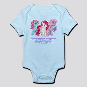 my little pony luna baby clothes accessories cafepress