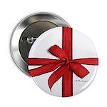 Gift Wrap 2.25