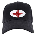 Gift Wrap Baseball Hat