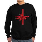 Gift Wrap Sweatshirt