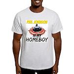 Homebody Light T-Shirt