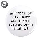 $15 an hour? - 3.5