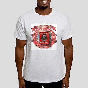 Panic Bar Light T-Shirt