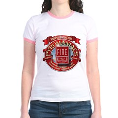 Fire Alarm T