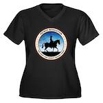 Patriot Revolution Plus Size T-Shirt