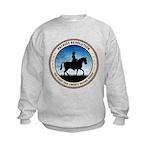 Patriot Revolution Sweatshirt
