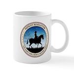 Patriot Revolution Mugs