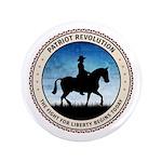 Patriot Revolution 3.5
