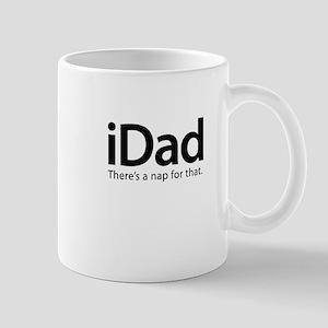 Idad Mugs