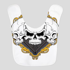 skull-scrollframe-lgclock Bib