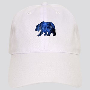 BEAR NIGHTS Baseball Cap
