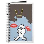 Drewdle Journal