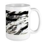 Flow Mugs