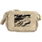 Flow Messenger Bag