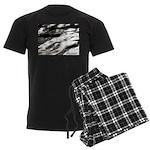 Flow Pajamas