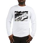 Flow Long Sleeve T-Shirt