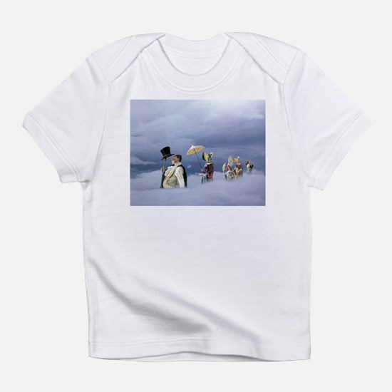 Family Outing Infant T-Shirt
