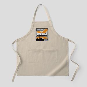 FanX 2014 Square Logo Apron