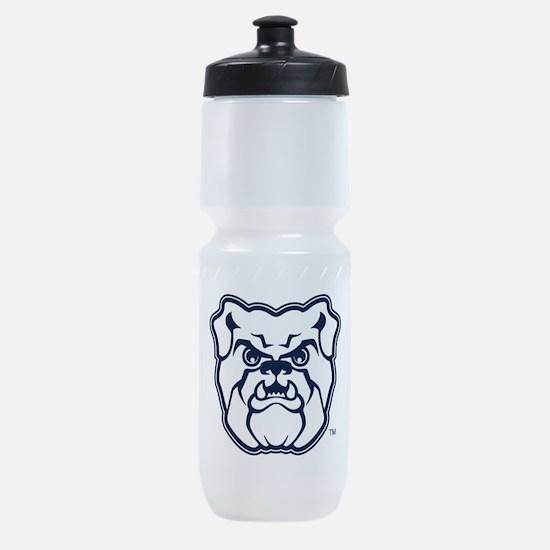 Butler Bulldog Sports Bottle