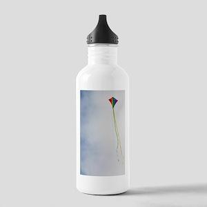 Kite Stainless Water Bottle 1.0L