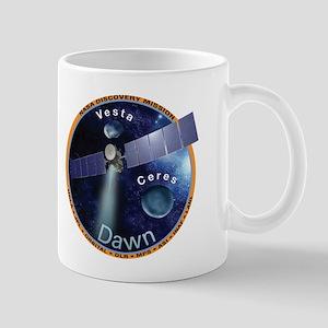 Dawn Mugs